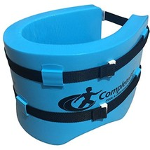 CompletePT Hydro-Tone Flotation Belt, S/M - $72.36