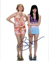 Selma Blair Signed Autographed Glossy 8x10 Photo - COA Matching Holograms - $44.54