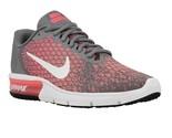 Nike 852465003 wmns air max sequen 1 thumb155 crop