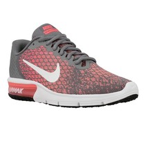 Nike Shoes Wmns Air Max Sequen, 852465003 image 1