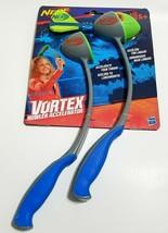 Nerf Sports Vortex Howler Accelerator Hasbro Aero Throwing Tool NEW - $15.88