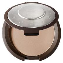 BECCA Cosmetics Perfect Skin Mineral Powder Foundation New - $32.66+