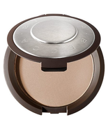 BECCA Cosmetics Perfect Skin Mineral Powder Foundation New - $32.99