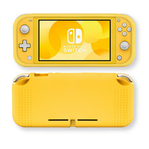 Nintendo Switch Lite Fashion Soft TPU Protective Cover SLP01 a F01 - $11.67 CAD