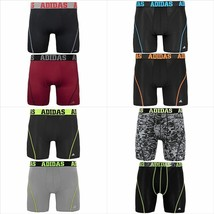 Men's Adidas CLIMACOOL Ultimate Micro Mesh Boxer Brief Performance 2 in ... - $19.99