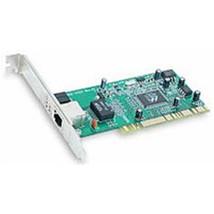 D-Link DGE-530T Network Adapter - PCI - Ethernet, Fast Ethernet, Gigabit... - $31.75