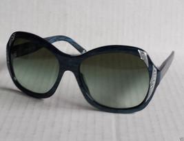VERSACE women sunglasses MOD.4183-B 857/8E 60x16 135 2N Made in Italy - $174.55