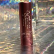 Fresh Sugar Lip Treatment SPF 15 Shade TULIP travel image 2
