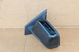11-14 Ford Edge SideView Side View Door Wing Mirror Driver Left LH (13wire) image 3