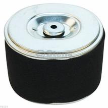 Stens100-818  Air Filter Combo / Honda 17210-ZE2-515 - $12.32