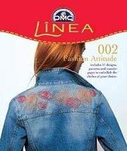 Dmc Linea Fashion-fashion Attitude - $42.66