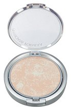 Physicians Formula Mineral Wear Pressed Powder, Translucent, 0.30 Ounce - $10.91