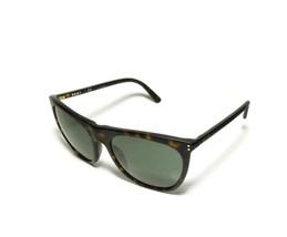 NEW DKNY Donna Karan New York Brown Tortoise Sunglasses DY4161 + Case - $79.99