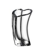 Orrefors Valentino Crystal Vase by Martti Rytkönen - $296.99