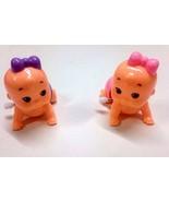 Wind-up Crawling Baby - Choose Boy or Girl! - $5.49
