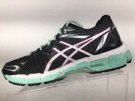 ASICS Women's Gel-Surveyor 3 Sneakers Running Shoes size 8.5 - $47.00