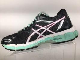 ASICS Women's Gel-Surveyor 3 Sneakers Running Shoes size 8.5 - $47.00