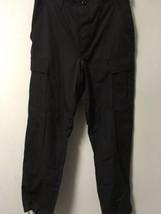 PROPPER BDU Pants Trouser Military Style Uniform Cargo Pants F5201 Men's... - $21.78