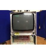 Philips Patient Monitoring Equipment M1094B - $373.99