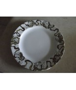 American Atelier Heavenly host cup and saucer 7 available - $4.75