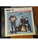 The Best Of Gerry & The Pacemakers The Definitive Collection CD - $9.00