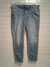 Men's Joe's Blue Size W 30 Straight Leg Jeans - $9.45