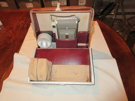 Polaroid , Land Camera , Model 80 B , Wink Light , Vintage - $29.65