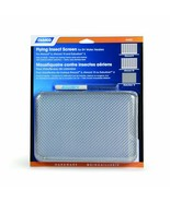 RV Water Heater Screen Mesh Cover Insects Bugs Mosquito Steel Vents Kit NEW - $34.48