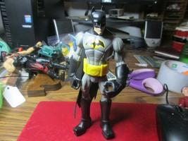 2011 Batman Figure - $8.99