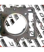Hon XR/XL500 79-82 91mm Bore Top End Gasket Kit - $19.99