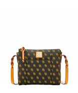 Dooney & Bourke Blakely Collection Marlee Cross-Body Bag - $127.71