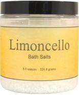 Limoncello Bath Salts - $12.36+