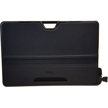 Zagg DV1PWR-BK0 Power Table Case - For Dell Venue 10 Pro 5000 - 1500 mAh... - $41.52