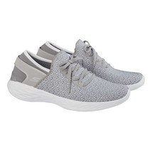 NEW Skechers Ladies' YOU Knit Slip on Shoe SELECT SIZE FREE SHIPPING - $33.99