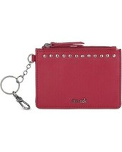 The Sak Scarlet Silverlake Coin Wallet - $19.79