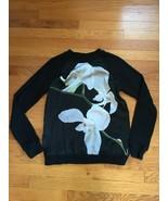 Altuzarra Black Pullover Sweater Size S - $39.59