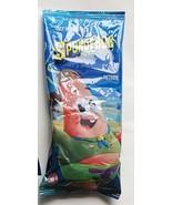 The SpongeBob Movie Wendy's Kids Meal Toy #3 Patrick - $5.00