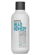 KMS HEADREMEDY Deep Cleanse Shampoo   image 2