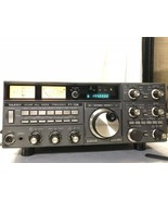 【 As-Is 】 Yaesu FT-726 Transceiver - $577.80