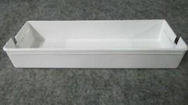 10416912 Kenmore Whirlpool Refrigerator Door Bin - $30.00