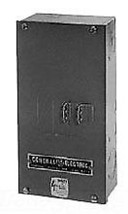 SF250S Circuit Breaker Enclosure - Type 1 250A, Surface - $211.31