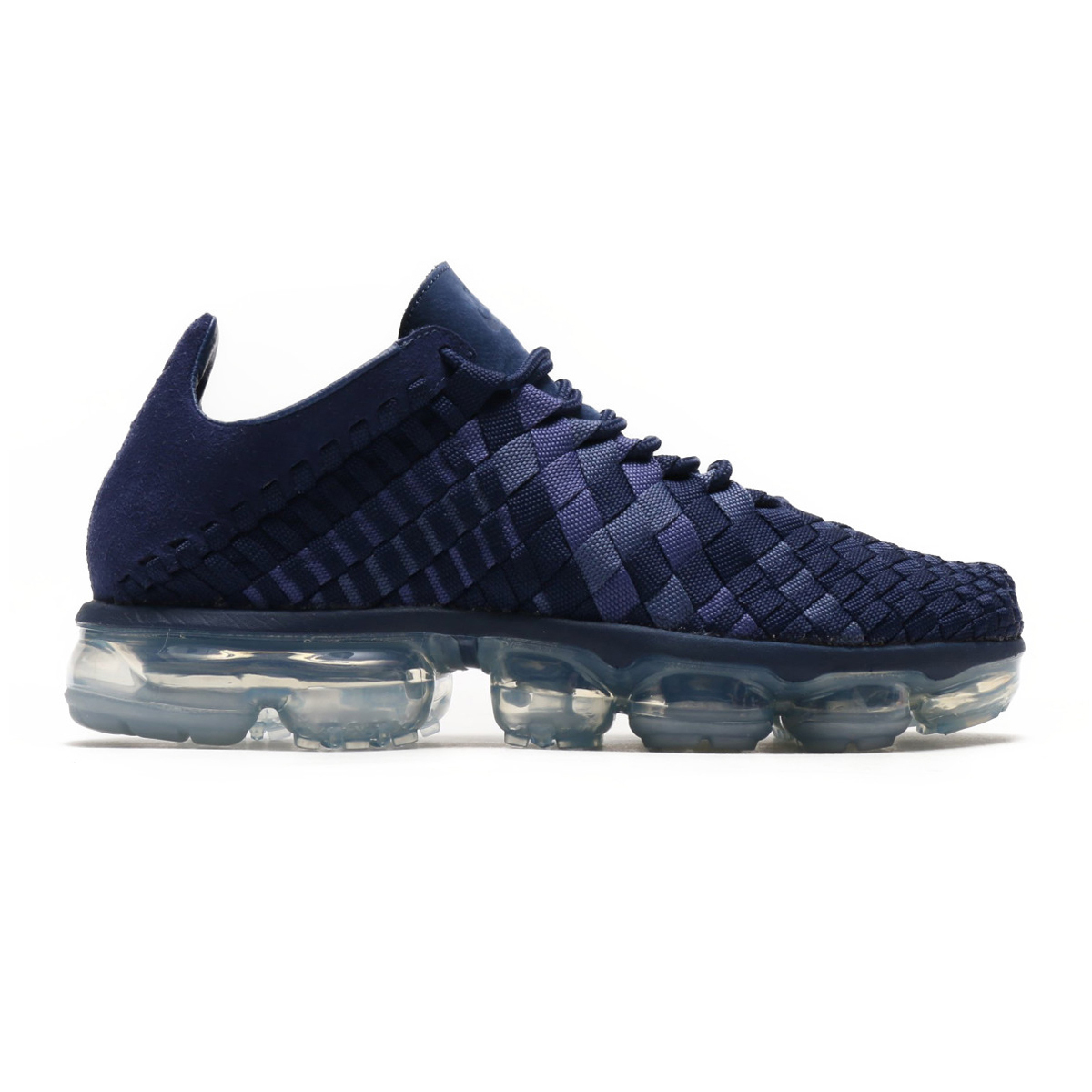 a862cb84532e5 Nike Air VaporMax Inneva (Midnight Navy  and 50 similar items. Ao2447 400 2