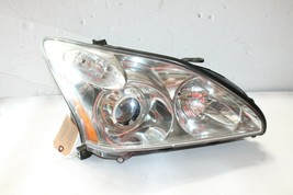 2004-2009 LEXUS RX350 RX330 RIGHT PASSENGER HEADLIGHT LAMP ASSEMBLY J8327 - $117.60