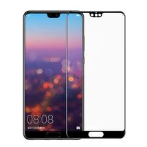 Full Tempered Glass Screen Protector for Huawei P20 Pro - $4.90