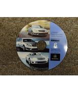 2004 Mercedes Benz COMAND Digital Road Map Ohio Valley CD# 6 FACTORY OEM - $17.77