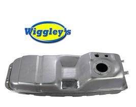 GAS FUEL TANK F50C FOR 97 98 99 00 01 02 FORD EXPLORER 2 DR V6 4.0L V8 4.6L 5.0L image 1