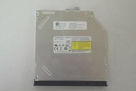 Dell Inspiron 15-5558 DU-8A5LH CD-RW/DVD Drive, 0YYCRW - $16.83