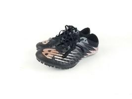 New Balance Women's Vazee Verge V1 Track Shoe -Size 10.5 - Free Shipping - $133.61