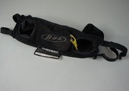 BOB Revolution Stroller Black Replacement Cup Holder / Handle Storage Area - $19.79