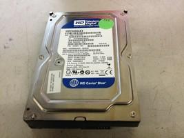 """Western Digital Wd WD2500AAKX-603CA0 250GB 7200 Rpm 3.5"""" Sata Hdd Hard Disk Driv - $110.00"""